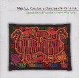 Receta: Sancocho Panameño