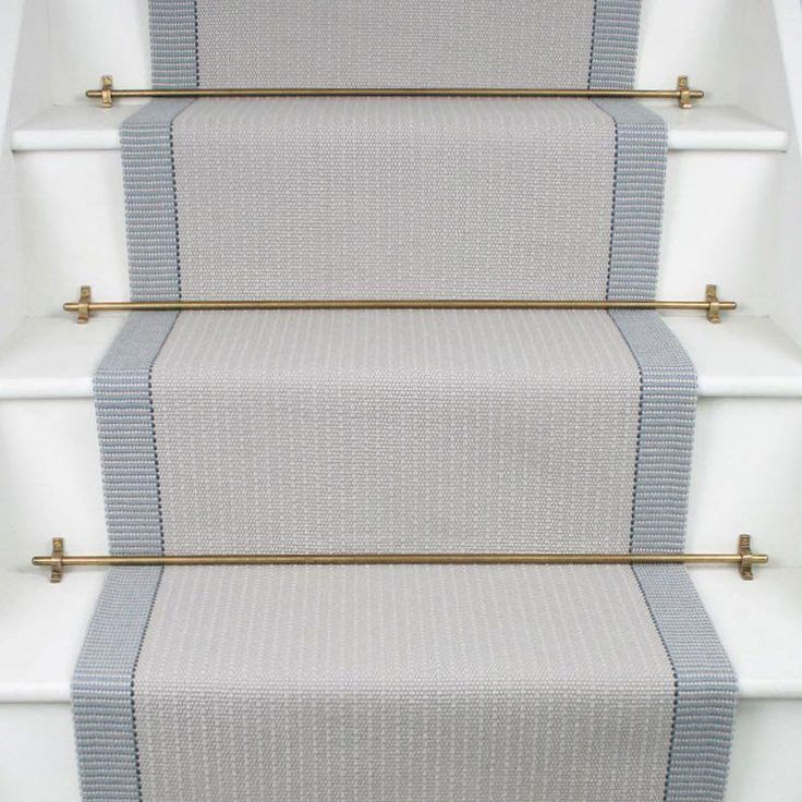 Best Luxury Carpet Runners For Stairs Carpetrunnersclearvinyl 400 x 300