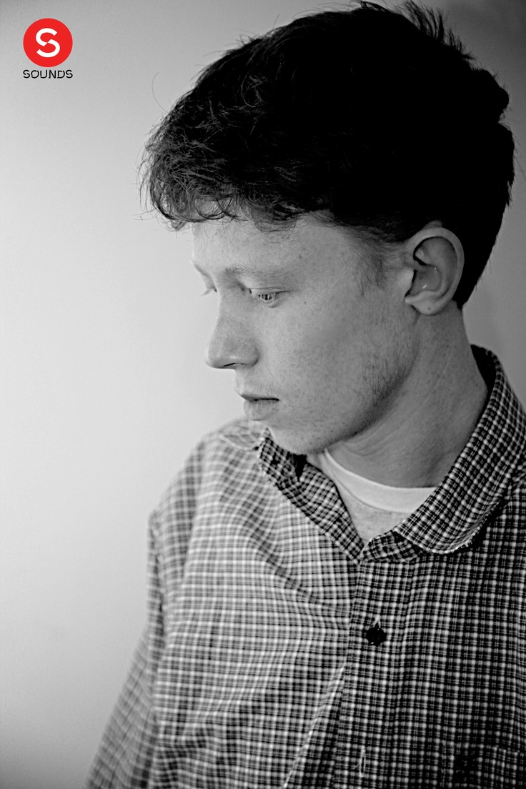 King Krule on attending The BRIT School and working with Shakira. Watch his very first SOUNDS Q, for Issue #7 now: https://vimeo.com/58531658