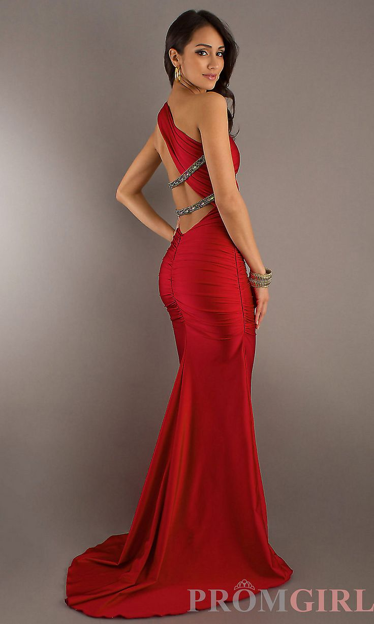 Enchanting Prom Dresses In Beaumont Texas Images - Wedding Dress ...