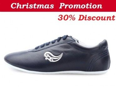 Specially designed for Kung Fu: http://www.icnbuys.com/genuine-leather-kung-fu-shoes-black.html