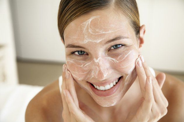 Face Fresh Beauty Cream Dubai