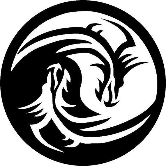 178 Best Images About Dragon On Pinterest Dragon Art