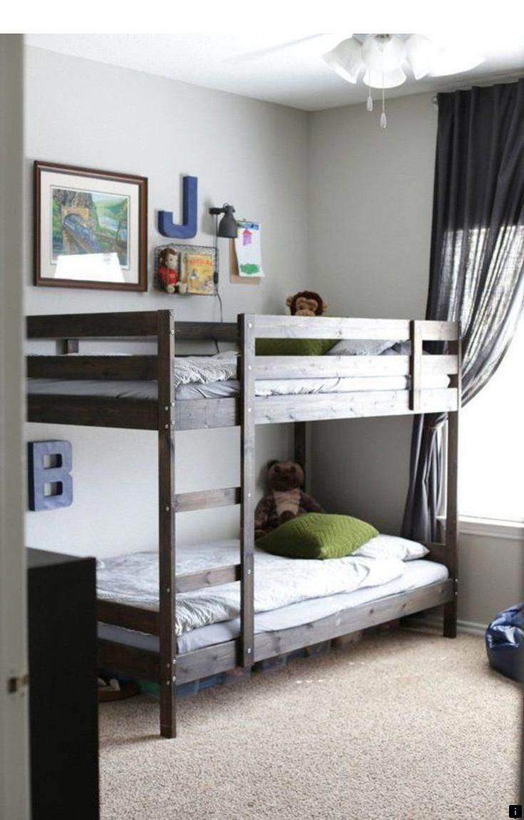 Read More About Small Bedroom Bunk Bed Ideas Simply Click Here To