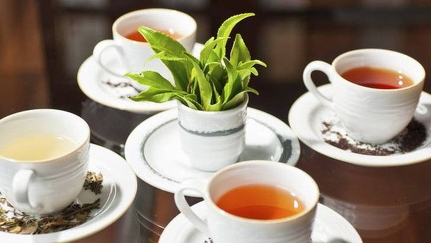 Tea is an age old invention that has carried stories past centuries. Sri Lankan Tea for instance brings to us the nativity of its region.