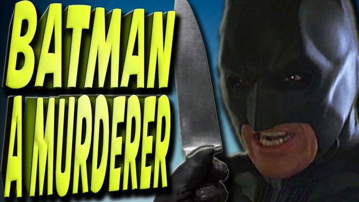 #VR #VRGames #Drone #Gaming Batman is a MURDERER?! Flash & Arrow Coming to NETFLIX?! arrow netflix, batman kill count, batman kills, cw netflix, cw streaming, dawn of justice, eliotetc, Entertainment News, etc show, flash netflix, green arrow netflix, hot dog eating contest 2016, hot topic suicide squad, jk simmons gordon, joey chestnut, joey chestnut wins, matt stonie, news, rickyftw, Suicide Squad, the flash netflix, vr videos #ArrowNetflix #BatmanKillCount #BatmanKills #