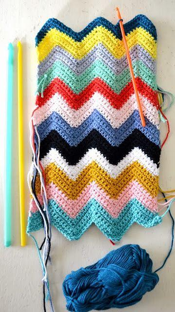 1000 mejores imágenes en Crochet en Pinterest | Sombreros de ...
