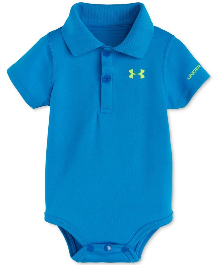 17 Best Ideas About Baby Polo On Pinterest Baby Boy