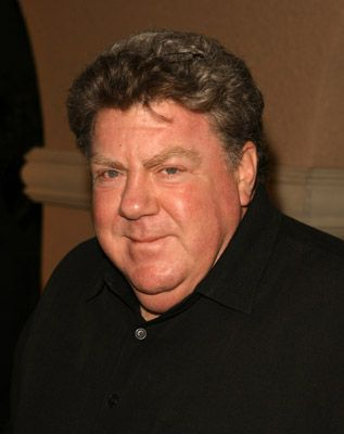 George Wendt stars as a man undergoing a surgery to become a woman.