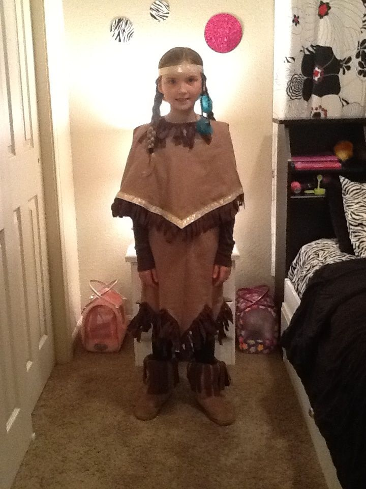 Best 25 Indian Girl Costumes Ideas On Pinterest  Indian -6105