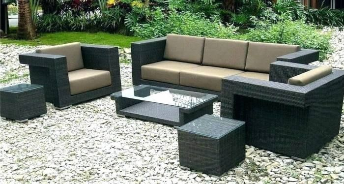 Wicker Patio Furniture Sets Target With Images Wicker Patio Furniture Sets Target Outdoor Furniture Patio Furniture Sets
