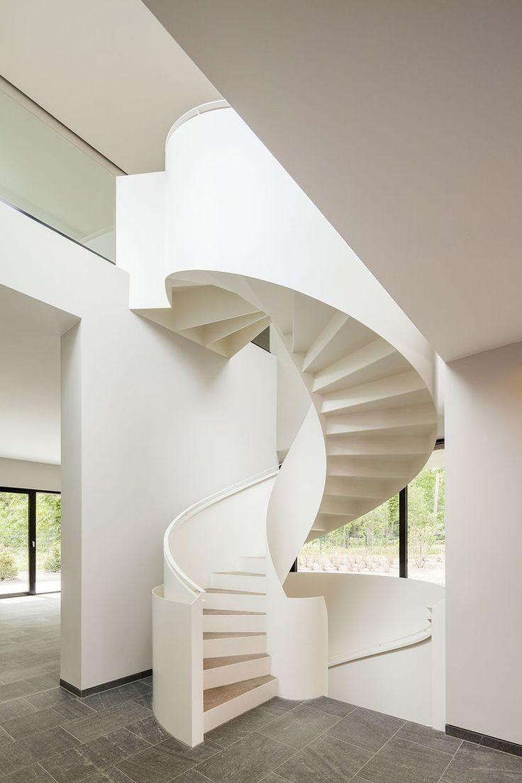 Alternating tread stair revit home design ideas - Alternating Tread Stair Revit Home Design Ideas 37