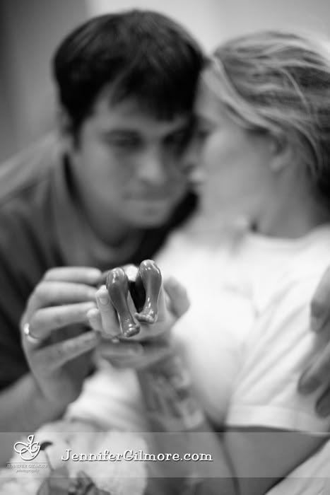 Stillborn Baby Photography: 34 Best NICU Baby's Photography Images On Pinterest