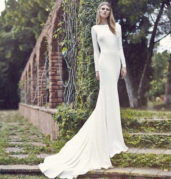 1000+ Images About Pronovias Sposa On Pinterest
