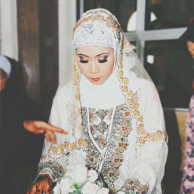 29 beautiful egyptian muslim wedding dresses perlabookcom