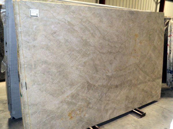 Hardwood Floor Tile Kitchen