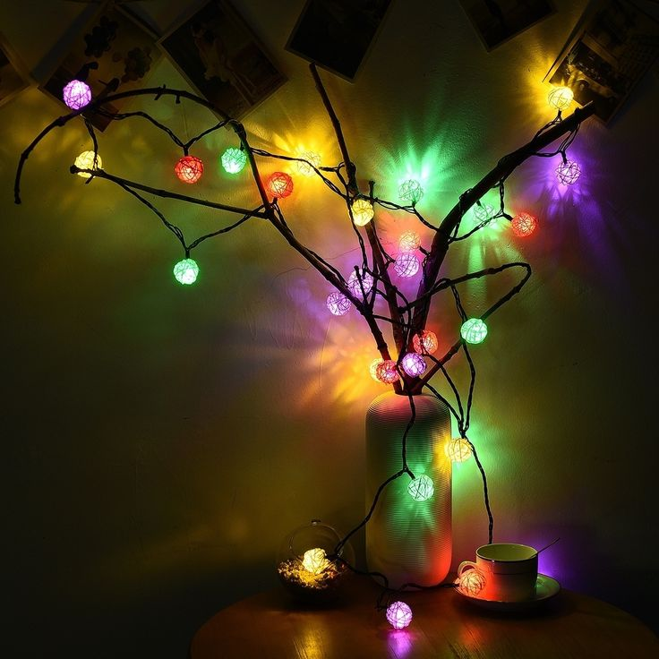 Best 25+ Solar String Lights Ideas On Pinterest | String Lights Deck, String  Lighting And Garden Lighting Inspiration