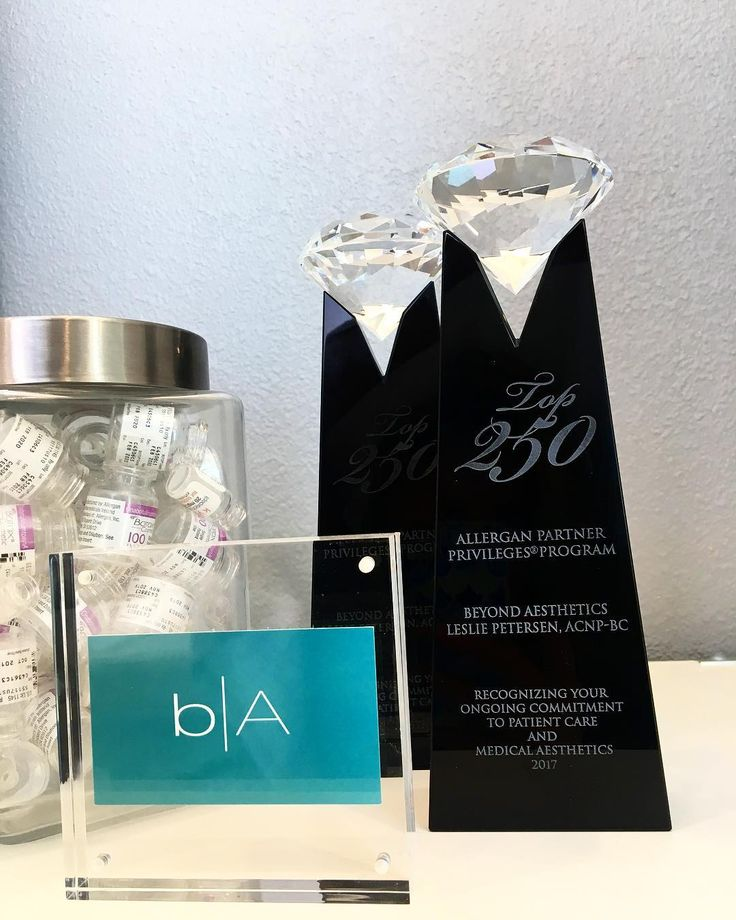Fun Fact: Did you know that Beyond Aesthetics is in Top 250 nationwide for Allergan products!?! #55  #beyondaesthetics #allergan #botox #juvederm #vobella #voluma #ultra #ultraplus #skinmedica #top250