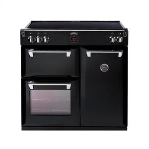 Range Cookers | Products | Cooking Appliances | Belling