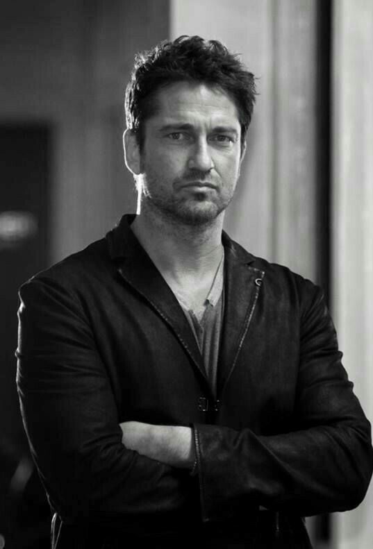 1568 Best Gerard Butler Coats Jackets Sweaters Images