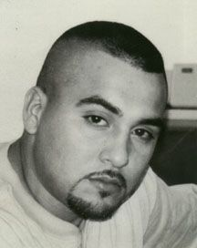 Carlos Coy- Founder of Dope House Records, Rapper/artist South Park Mexicans.  Sexually assaulted a 9 yr old girl and two 14 year old girls, impregnated a 13 year old girl.  Coy continues to release albums even though he is currently serving a 45 year sentence in Texas (projected release:2047).