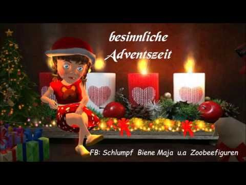 advent jetzt beginnt die zeit in der die kerze. Black Bedroom Furniture Sets. Home Design Ideas