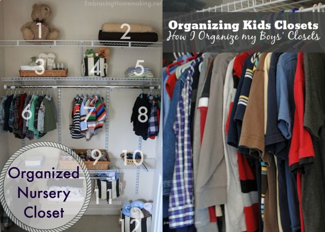 38 Best Images About Chores Organization On Pinterest