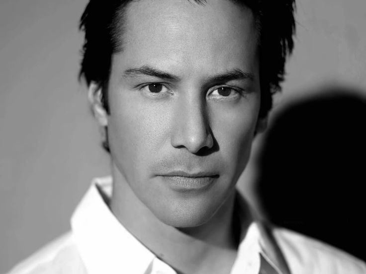 Keanu Reeves: Favorite Actor, Eyes Candy, Famous Canadian, Beauty People, Male Celebrity, Hot Guys, Charles Reeves, Keanu Charles, Keanu Reeves