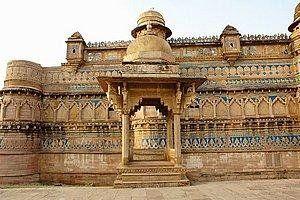 The Central Provinces, india tours, tour packages to india, tour packages india, india package holiday