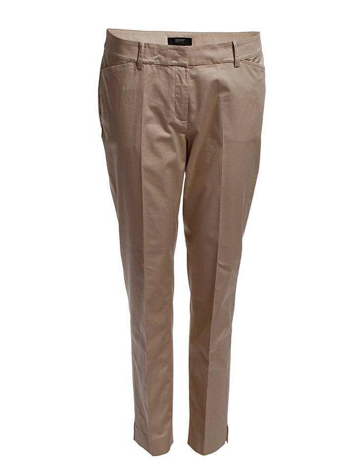 Esprit Collection - Trousers - Boozt.com