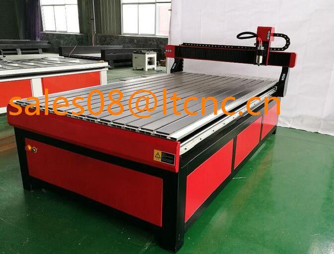 Best price high precision China 1224 cnc router machine, Jinan 3d cnc engraving router#machine
