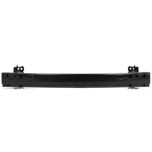 2008-2015 Scion xB Front Bumper Reinforcement, Steel