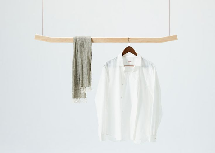 Five collection by Claesson Koivisto Rune for Matsuso T
