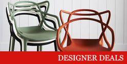 SET.GR The design workshop. Στο online shop set.gr θα βρείτε την μεγαλύτερη συλλογή από ιταλικά design έπιπλα,φωτιστικά,πολυθρόνες,καναπέδες,τραπέζια και καρέκλες κουζίνας από τα μεγαλύτερα furniture brands παγκοσμίως όπως Kartell,Pedrali,Moroso,Muuto,Hay,Midj,Vitra,Magis,Kettal,Varaschin κ.α..Επισκεφθείτε μας στο μεγαλύτερο showroom επίπλων για design fans residential & contract. Συμβουλές διακόσμησης ,υποστήριξη από αρχιτέκτονες για να κάνετε το σπίτι το γραφείο ή τον επαγγελματικό σας ...