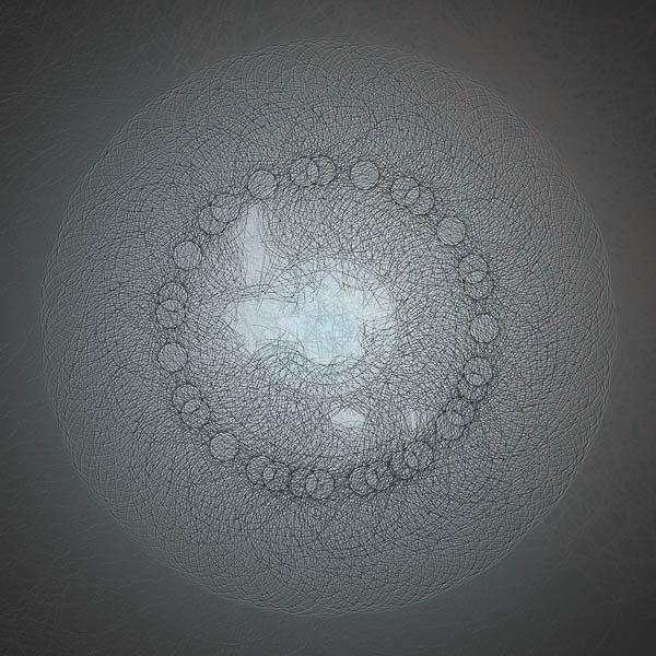 Indra's net-02
