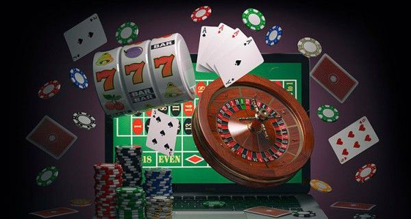 Е выиграть в i казино смотреть покер онлайн трансляция