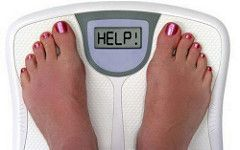The hCG Diet Calculator http://healthfitnessweblog.us/diets/the-hcg-diet-calculator/ Please repin, like & share!