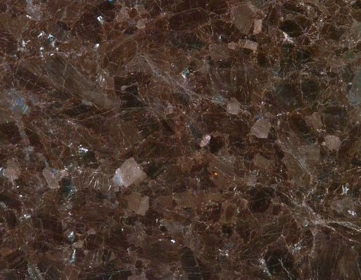 Dark Brown Granite Colors : Best images about kitchen countertop on pinterest
