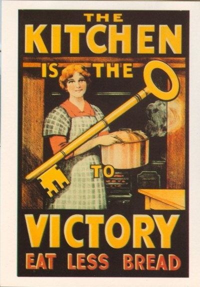 27 Best Wartime Propaganda Posters Images On Pinterest Posters History And Vintage Posters