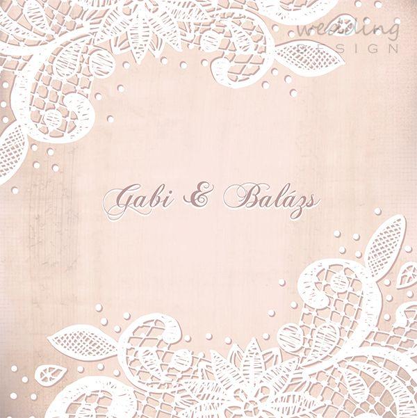 eskuvoi meghivok eskuvoi meghivok fooldal eskuvoi grafika , vintage esküvői meghívó slider csipkés esküvői meghívó