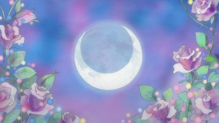 Download This Awesome Wallpaper Sailor Moon Wallpaper Sailor Moon Background Sailor Moon Fan Art