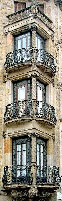 Paris by LADY_VIOLA