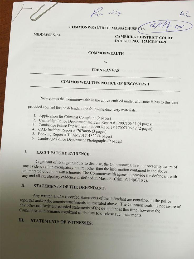Fuck banks #TSwift #treeoil #blacklivesmatter My Uploads - what is it incident report