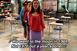 """24 Reasons """"Even Stevens"""" Was The Best Thing To Happen To The Disney Channel"""
