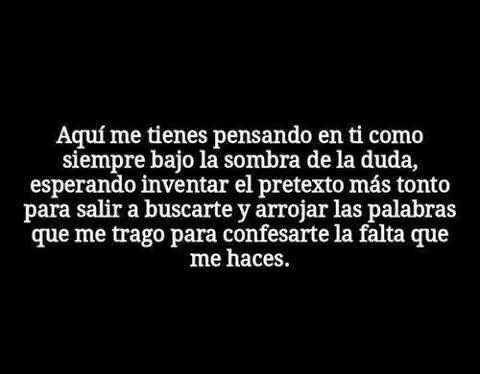 ¡Auch! Duele!