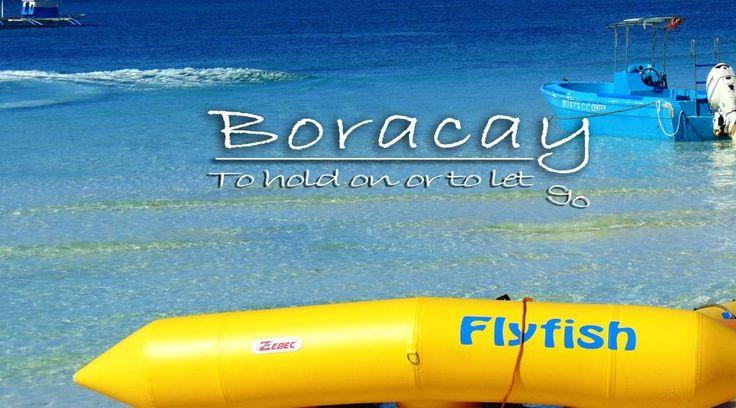 Boracay Hotel + Flyfish | Sasuman's Travel and Tours