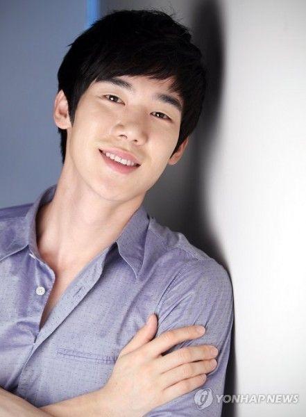 ยูยอนซอก (Yoo Yeon Seok) - ดาราเกาหลี