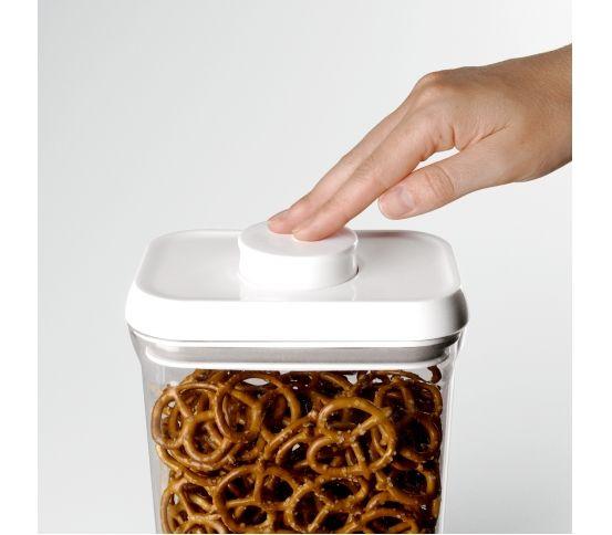 OXO Good Grips pojemnik na żywność