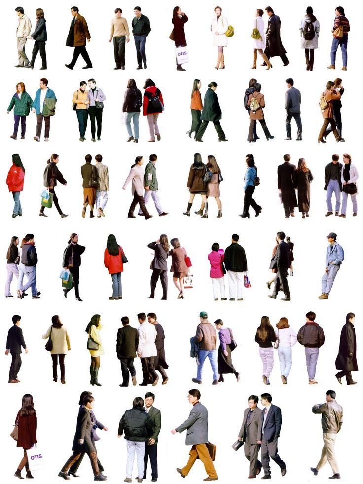 http://www.ziddu.com/downloadlink/12144326/PEOPLEPSD01.part1.rar  http://www.ziddu.com/downloadlink/12144328/PEOPLEPSD01.part2.rar  ht...