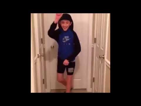 Image of: Reaction Rip Vines 100laugh Epic Vines Best Funny Vines Best Videos Best Vines O Deepmic Rip Vines 100laugh Epic Vines Best Funny Vines Best Videos Best